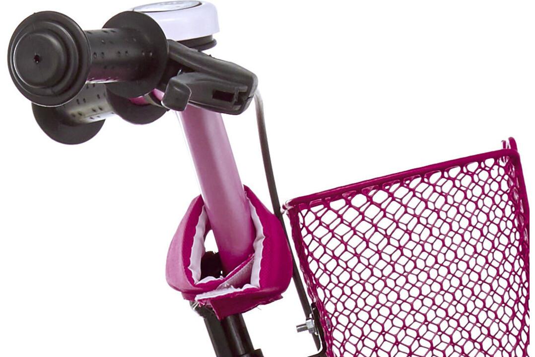 ▷ Vermont Girly 12 pink online bestellen bei bikester.ch
